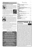 Lidércfény Amatőr Kulturális Folyóirat I.évfolyam 10.szám - Page 2