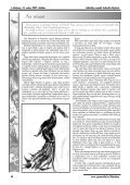 Lidércfény Amatőr Kulturális Folyóirat I.évfolyam 10.szám - Page 4