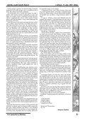 Lidércfény Amatőr Kulturális Folyóirat I.évfolyam 10.szám - Page 5