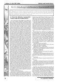 Lidércfény Amatőr Kulturális Folyóirat I.évfolyam 10.szám - Page 6