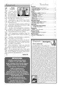 Lidércfény Amatőr Kulturális Folyóirat II.évfolyam 10.szám - Page 2