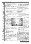 Lidércfény Amatőr Kulturális Folyóirat II.évfolyam 10.szám - Page 4