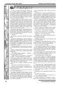 Lidércfény Amatőr Kulturális Folyóirat II.évfolyam 10.szám - Page 6