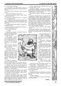 Lidércfény Amatőr Kulturális Folyóirat II.évfolyam 10.szám - Page 7