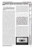 Lidércfény Amatőr Kulturális Folyóirat II.évfolyam 6.szám - Page 3