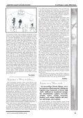 Lidércfény Amatőr Kulturális Folyóirat II.évfolyam 6.szám - Page 5