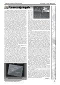 Lidércfény Amatőr Kulturális Folyóirat II.évfolyam 6.szám - Page 7
