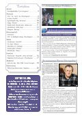 Lidércfény Amatőr Kulturális Folyóirat VI. évfolyam 11. szám - Page 2
