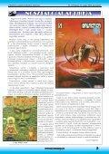 Lidércfény Amatőr Kulturális Folyóirat VI. évfolyam 11. szám - Page 3
