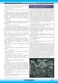 Lidércfény Amatőr Kulturális Folyóirat VI. évfolyam 11. szám - Page 5
