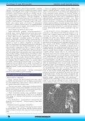 Lidércfény Amatőr Kulturális Folyóirat VI. évfolyam 11. szám - Page 6