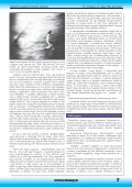 Lidércfény Amatőr Kulturális Folyóirat VI. évfolyam 11. szám - Page 7