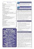 Lidércfény Amatőr Kulturális Folyóirat IV. évfolyam 7. szám - Page 2