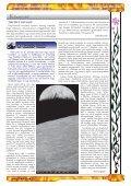 Lidércfény Amatőr Kulturális Folyóirat IV. évfolyam 7. szám - Page 3