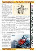 Lidércfény Amatőr Kulturális Folyóirat IV. évfolyam 7. szám - Page 5