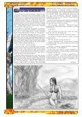 Lidércfény Amatőr Kulturális Folyóirat IV. évfolyam 7. szám - Page 6