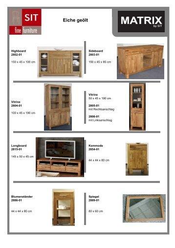 avignon camargue. Black Bedroom Furniture Sets. Home Design Ideas