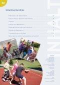 Klinikbroschüre - Edelsteinklinik - Seite 2