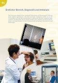 Klinikbroschüre - Edelsteinklinik - Seite 4