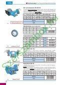 Metallbearbeitung - Seite 6
