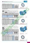 Metallbearbeitung - Seite 7