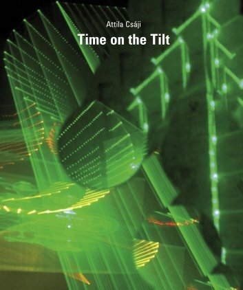 Time on the Tilt