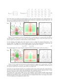 CNN Models of Receptive Field Dynamics of the Central Visual ... - Page 4