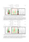 CNN Models of Receptive Field Dynamics of the Central Visual ... - Page 5