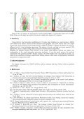 CNN Models of Receptive Field Dynamics of the Central Visual ... - Page 6