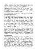 Výskyt nadváhy a obezity - Státní zdravotní ústav - Page 4