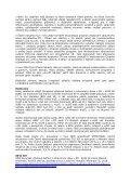 Výskyt nadváhy a obezity - Státní zdravotní ústav - Page 5