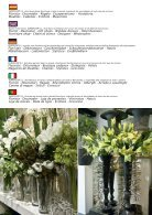 Catalogo General 2014-2015 - Page 5