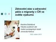 Zdravotní stav a zdravotní péče o migranty v ČR ve světle výzkumů.pdf