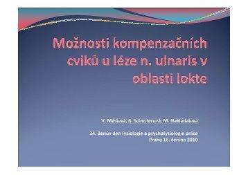 3- přednáška
