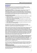 EUROPEAN PROGRAMME FOR - ECDC - Europa - Page 4