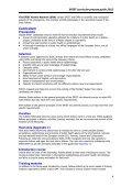 EUROPEAN PROGRAMME FOR - ECDC - Europa - Page 6