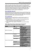 EUROPEAN PROGRAMME FOR - ECDC - Europa - Page 7