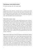 číslo 2 - Státní zdravotní ústav - Page 2