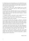 číslo 2 - Státní zdravotní ústav - Page 4