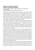 číslo 2 - Státní zdravotní ústav - Page 7