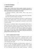 Vývoj prevalence kuřáctví - Státní zdravotní ústav - Page 3