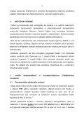 Vývoj prevalence kuřáctví - Státní zdravotní ústav - Page 4