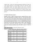 Vývoj prevalence kuřáctví - Státní zdravotní ústav - Page 7