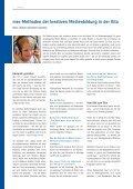 mec Methoden - Seite 4