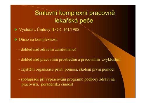 Systémová podpora KOVO 9.10.
