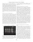 Emergence of carbapenem resistance in Acinetobacter baumannii ... - Page 4