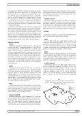 mikrob 5/2008 - Státní zdravotní ústav - Page 2