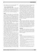 mikrob 5/2008 - Státní zdravotní ústav - Page 4
