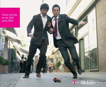 2005 - T-Mobile