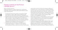 OP - Twist Premium 0610:200x95 - T-Mobile